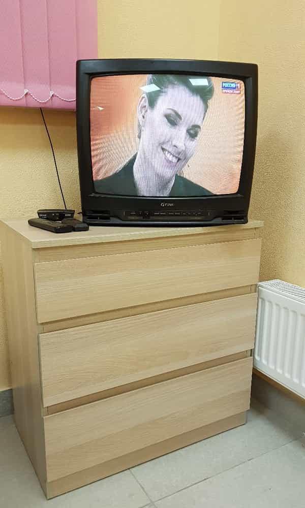 Петрозаводск частный дом престарелых нормативные акты интернатах для престарелых